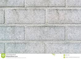 Concrete Wall by Modern Concrete Wall Texture Stock Photo Image 66971525
