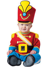 toddler costume bodacious babies toddler costume ideas