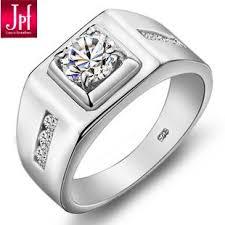 wedding rings at american swiss jpf luxury european and american luxury flash ring 925