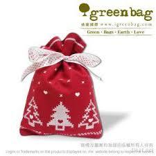 drawstring gift bags christmas drawstring gift bag canvas canvas bags drawstring
