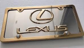 vintage lexus fl vintage lexus front plate clublexus lexus forum discussion