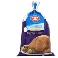 frozen whole turkey buy turkey whole frozen online at countdown co nz