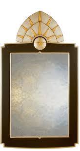 Mirrors For Sale 27 Best Deco Mirror Images On Pinterest Art Deco Mirror Mirror
