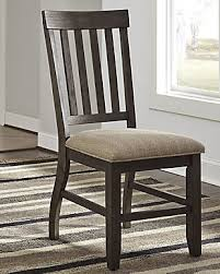Dining Wood Chairs Dining Room Chairs Furniture Homestore