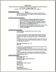 Office Nurse Resume Hemodialysis Nurse Cover Letter