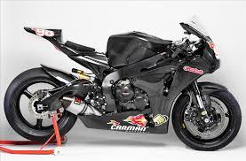 Honda Cbr1000 2007 Carbonin Honda Cbr 1000 2008 2015 Cbr 1000rr Fireblade And