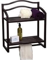 Bathroom Storage Rack by Amazing Deal On Spice Rack Wall Cabinet Essential Oil Shelf