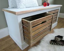 Small Hall Design by Entryway Essentials Design Tips Fromnarrow Hall Tree Storage Bench