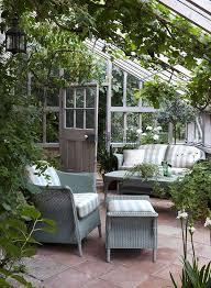 Garden Room Decor Ideas Best 25 Conservatory Interiors Ideas On Pinterest Conservatory