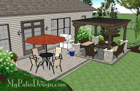 outdoor patio ideas on a budget outdoor patio ideas cheap elegant