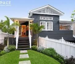 best 25 exterior paint colours ideas on pinterest house paint
