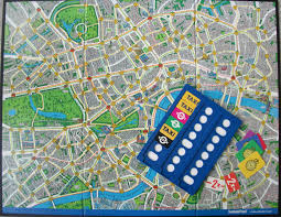 play the scotland yard board game on family game night u2013 all about