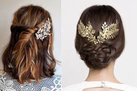 cool hair accessories mane addicts what to buy cool girl hair accessories mane addicts