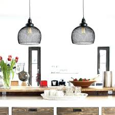 Country Style Chandelier Chandeliers Country Style Chandelier Country Style Chandelier