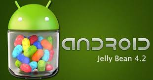 android jellybean top 25 free android 4 2 jelly bean tablet apps droid lessons