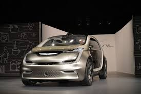 chrysler chrysler portal could reach production after 2018