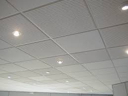 Ceiling Ceiling Grid Enchanting Ceiling Grid Installation by Glass Board Ceiling Tiles Http Creativechairsandtables Com