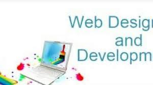 kitchener web design kitchener web design company digital labz video dailymotion