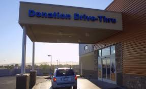 Goodwill Furniture Donation by Goodwill Of Southern Nevada Donation Centers Goodwill Of