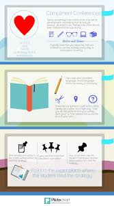 79 best education writing images on pinterest education