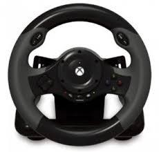 xbox one racing wheel hori racing wheel one xbox one review xbox one racing wheel pro