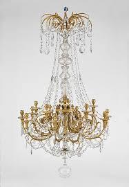Bohemian Glass Chandelier 139 Best Chandelier Ideas Images On Pinterest Bronze Chandelier