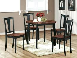 Sears Furniture Dining Room Captivating Sears Furniture Dining Room Gallery Best Ideas