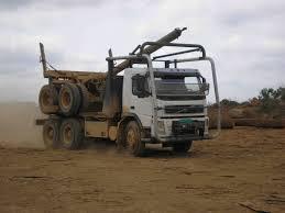 volvo trucks global global cv u0026 equipment pte ltd we are dedicated into the