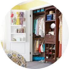 John Louis Home Design Tool Shop Closet Organization At Lowes Com