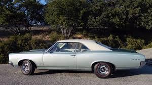 1966 pontiac gto t138 monterey 2016