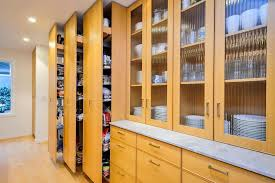 Kitchen Pantry Design Ideas by 15 Amazing Chef U0027s Pantry Design Ideas