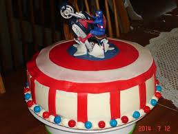 captain america cakes recipe captain america cake duncan hines canada