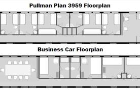 carbucks floor plan company easyrecipes us