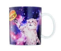 the 12 best cat mugs for the feline lover coffee or tea drinker