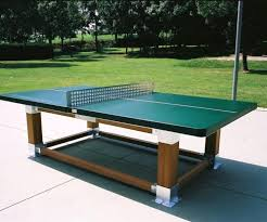 ping pong table tennis ping pong table dimensions most inspiring table ping pong s table