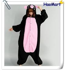 onesie dress picture more detailed picture about free shipping