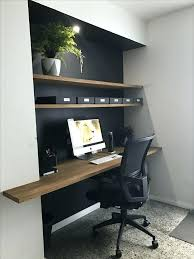 best colors for home office paint office refurbishmnet and design