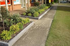 diy concrete curbing best 4k wallpapers