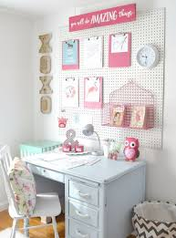 Best  Diy Room Ideas Ideas Only On Pinterest Diy Room Decor - Bedroom accessory ideas