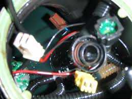 disco3 co uk view topic fuel gauge shows empty