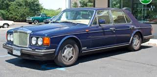 bentley arnage wikipedia bentley eight wikiwand