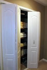 Fix Sliding Closet Door Closet Installing Bypass Closet Doors Fix Sliding Closet Doors