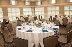 wedding reception venues near me wedding reception venues in portland me 154 wedding places