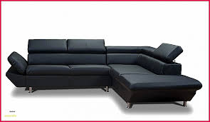canap fauteuil pas cher mousse pour canapé pas cher lovely canapé d angle capitonné 30