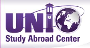 Iowa traveling abroad images University of northern iowa traveling uni capstone in england png