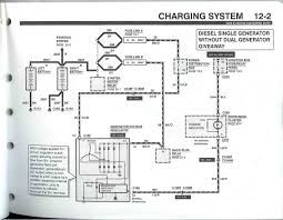 omc alternator wiring diagram diagram wiring diagrams for diy