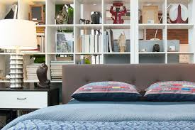 Bookcases As Room Dividers Room Divider Bookcase Bedroom Industrial With Bedroom Bookshelves