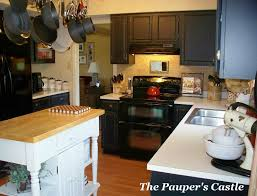 faux stained glass kitchen cabinets faux leaded glass stained glass the pauper s castle
