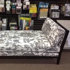 sofa reupholstery near me is it worth it to reupholster old furniture angie s list