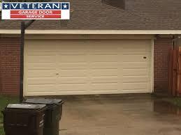 Garage Doors Charlotte Nc by Can I Finance A New Garage Door